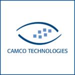 Truck Portal, Camco Rail Portal